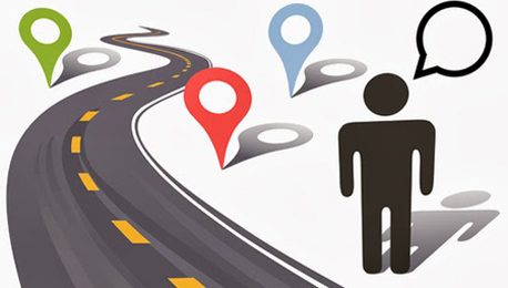 Gps Tracking Inquiry